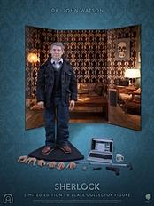 John-Watson-1_6-Scale-Figure-20s.jpg
