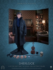 Sherlock-Holmes-1_6-Scale-Figure-20s.jpg