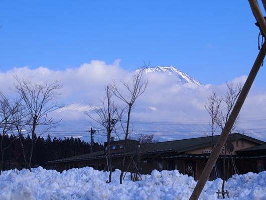 asagiri-20140222-08s.jpg