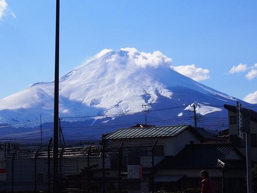 ashigara-20140321-19s.jpg