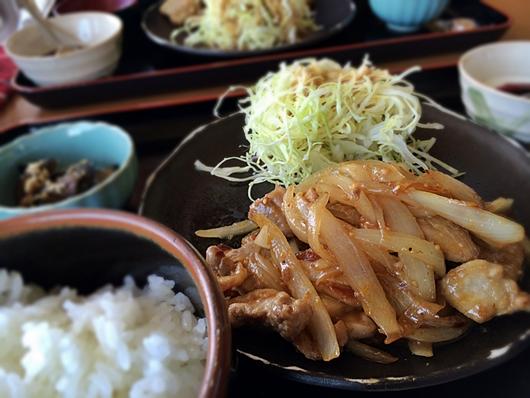 ashigara-20140321-20s.jpg