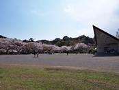 funkoshi-20140404-03s.jpg
