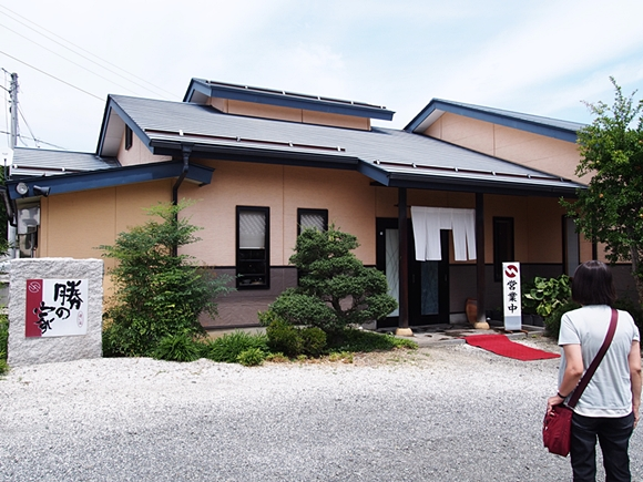 hanako-20140813-11s.jpg