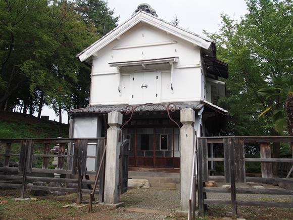 hanako-20140813-30s.jpg