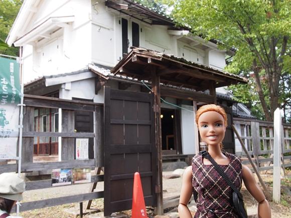 hanako-20140813-36s.jpg