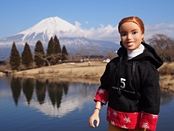iwamotoyama-20140308-24s.jpg