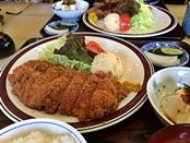 iwamotoyama-20140308-26s.jpg