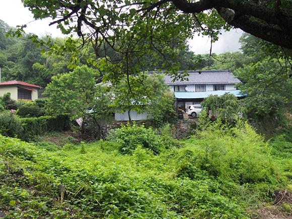 kinndaichi-20140814-04s.jpg