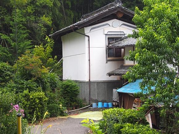 kinndaichi-20140814-05s.jpg