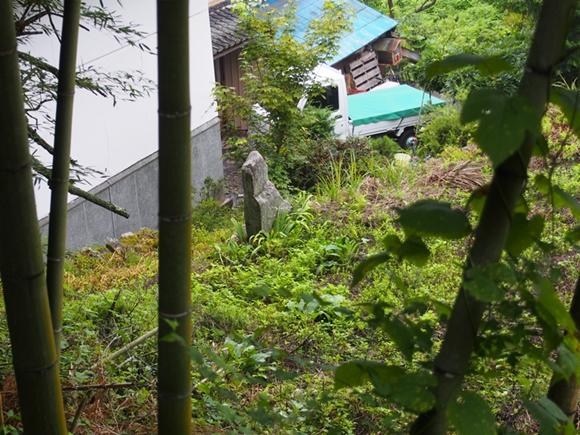 kinndaichi-20140814-07s.jpg