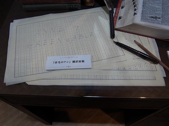 kinndaichi-20140814-34s.jpg