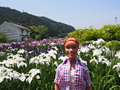 syoubu-20140601-03s.jpg