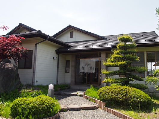 yamanashi-20140504-01s.jpg
