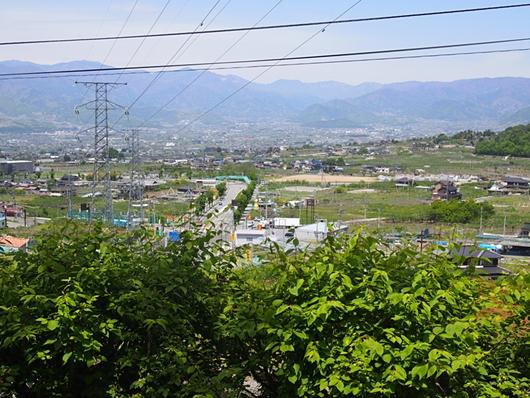 yamanashi-20140504-03s.jpg