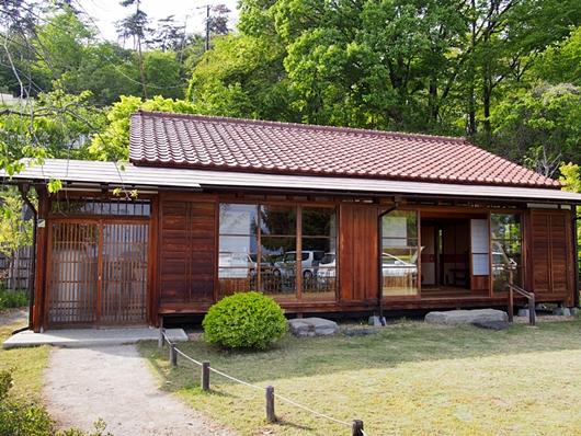 yamanashi-20140504-13s.jpg
