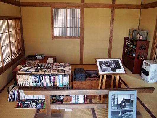 yamanashi-20140504-14s.jpg