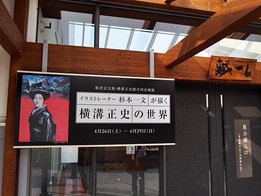 yamanashi-20140504-20s.jpg