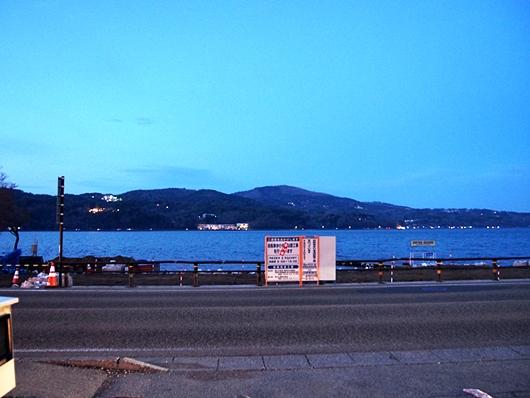 yamanashi-20140504-24s.jpg