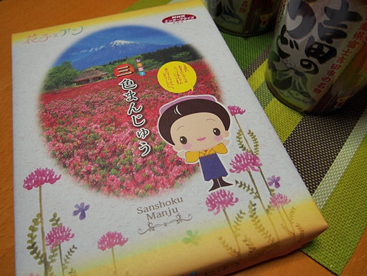 yamanashi-20140504-25s.jpg