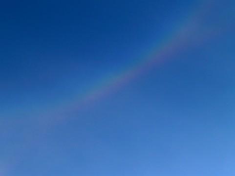 Blue Sky 24