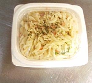 マカロニサラダ(惣菜)
