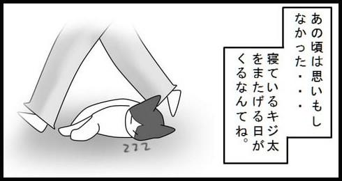 20140910-12.jpg