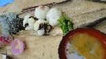 onigiri1.jpg