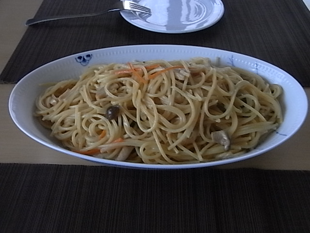 kinoko1