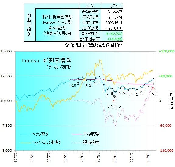 新興国債券140602