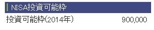NISA140302.jpg