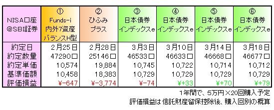 NISA140404.jpg