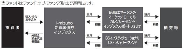 i-mizuho1.jpg