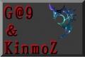 G@9&KinmoZ