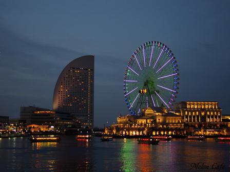 横浜写真みなとみらい01