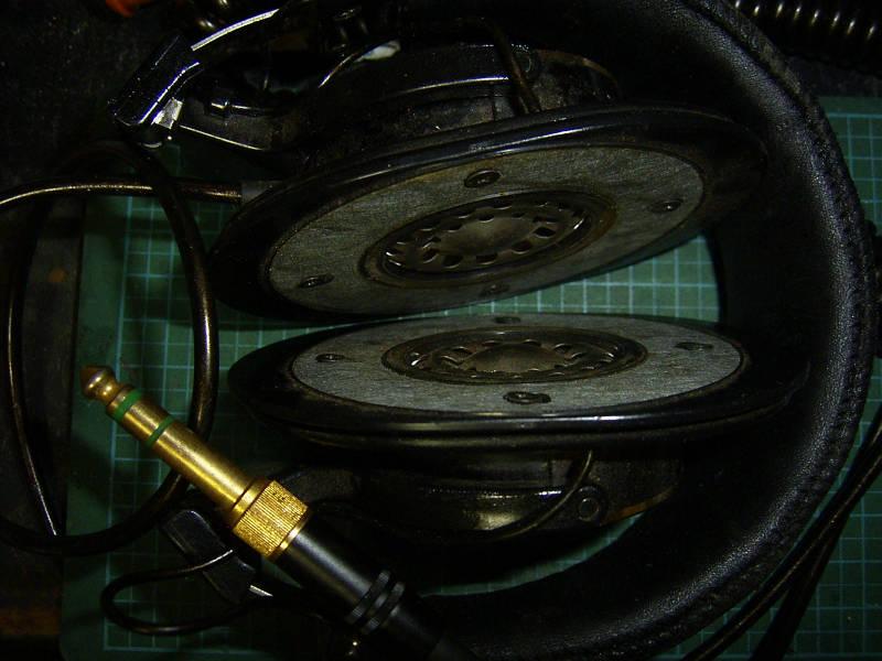 CD900_a.jpg