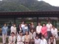 三重県建築士会女性委員会