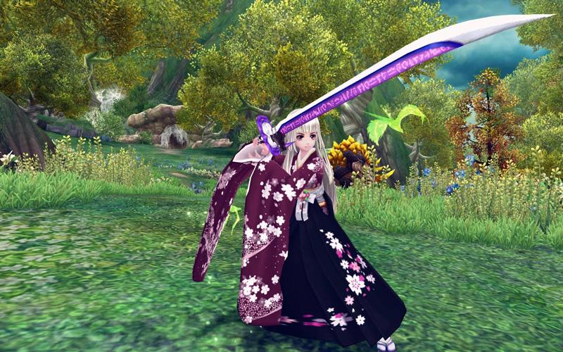 The Tamriel Times - Elder Scrolls Online 攻略 ...