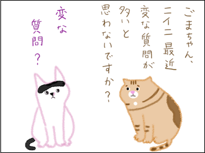 14090611.png
