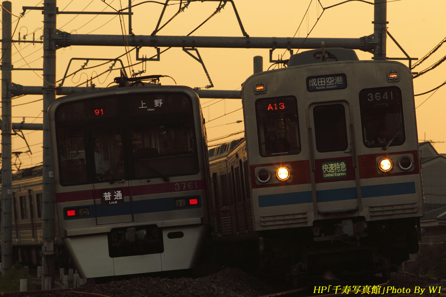 k36and37140601