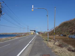 DSC00840-2014re.jpg