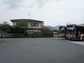 DSC02272-2014o.jpg