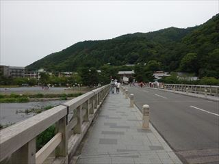DSC03366-2014o.jpg