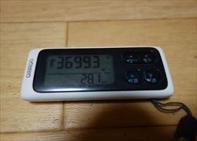 DSC03371-2014o.jpg