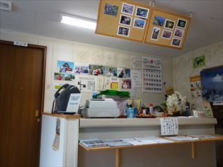DSC03589-2014o.jpg