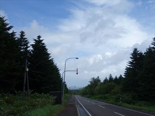 DSC03612-2014o.jpg