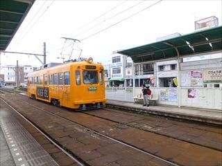 P1040564-2014hn.jpg