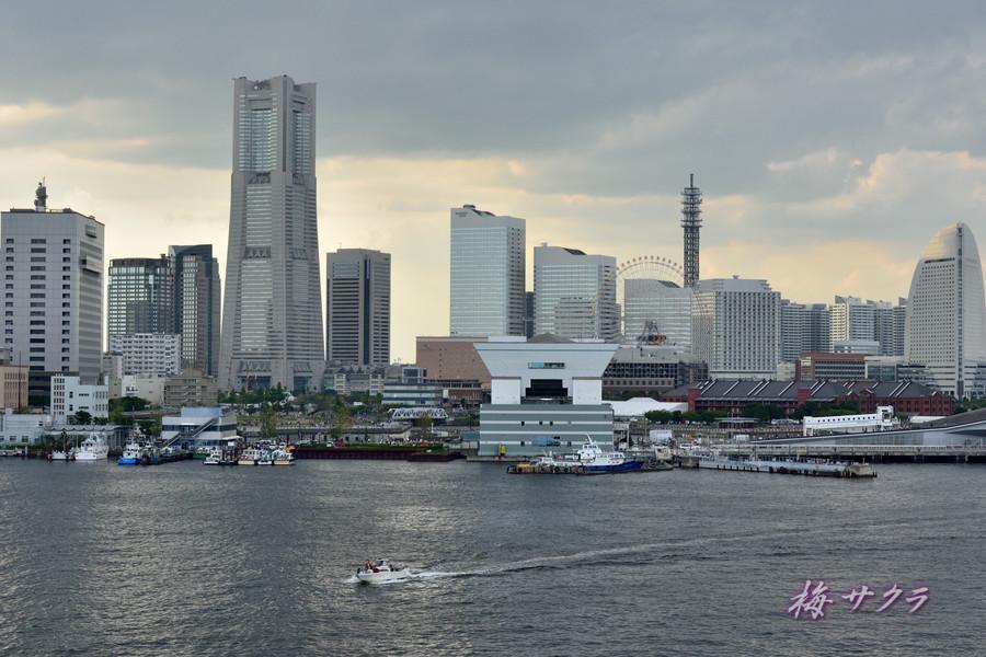 横浜(2)変更済