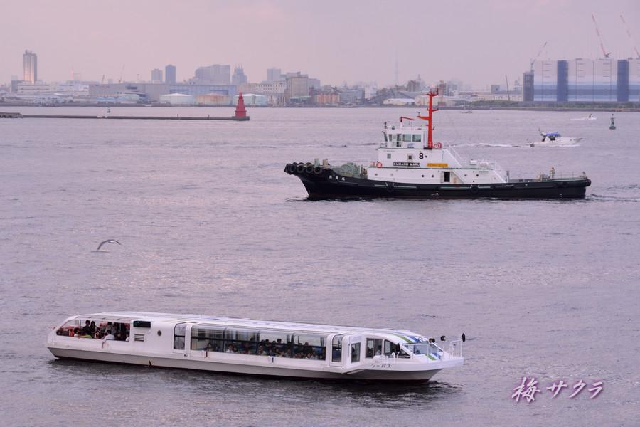 横浜(4)変更済