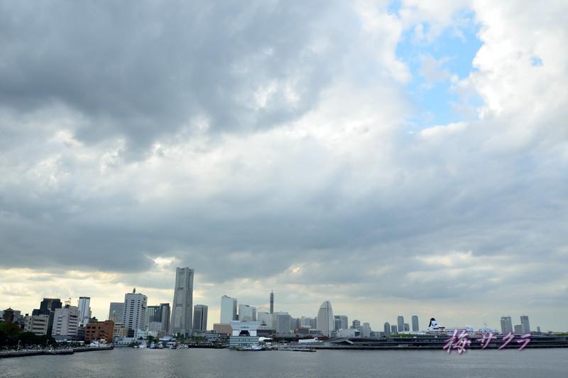 横浜6(1)変更済