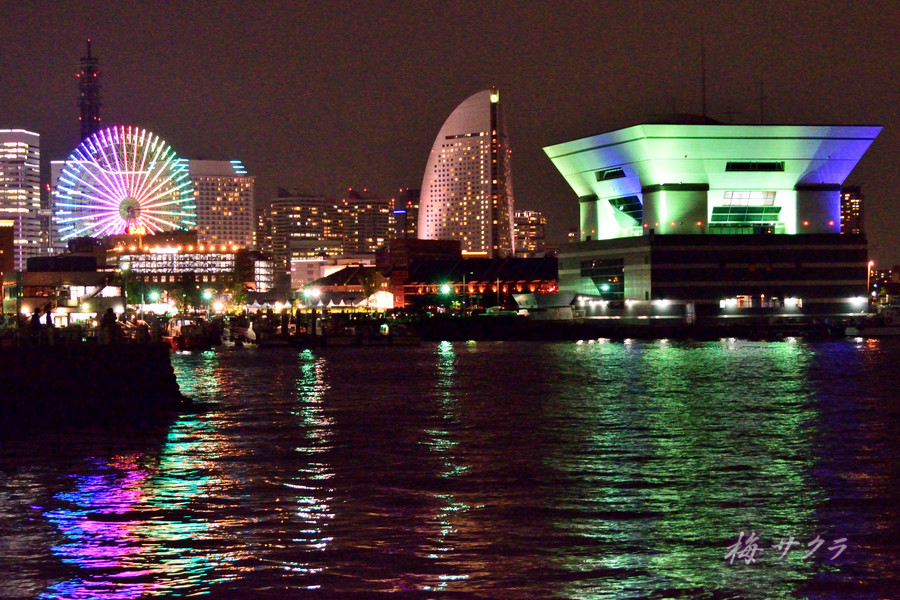 横浜6(2)変更済